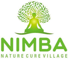 nimba-nature-cure-village.jpg