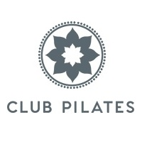 Club Pilates Chesterfield 1a.jpg