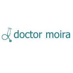 Dr. Moira Fitzpatrick PHD, ND, FICPP, CHT 1a.jpg